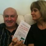 I genitori di @IntotheCoil a Rovigo