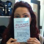 @kyraitaly a Ostiglia (Mn)