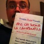 Andrea Casoli a Fidenza (Pr)