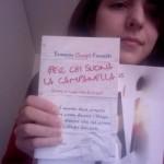 @LaMuseP a Carmagnola (To)