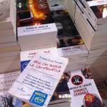 Mel Bookstore a Bologna