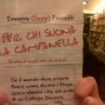 @untemporale fotografata da @pier_m a Verona