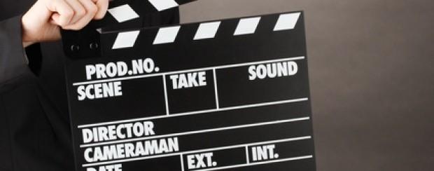 Director's cut e contenuti speciali