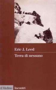 Terra di nessuno di Eric J. Leed