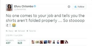 Un'altra risposta di Jhené Aiko ai critici