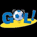 Il logo della serie Gol!