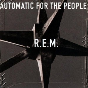 Automatic for the People degli R.E.M.