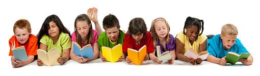 Lettura e scuola: un confronto ardito?