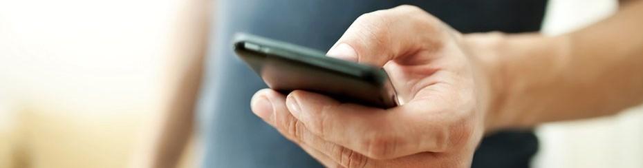 Pregi e difetti della navigazione via smartphone