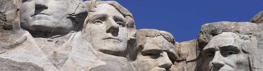 Guida al sistema politico degli Stati Uniti