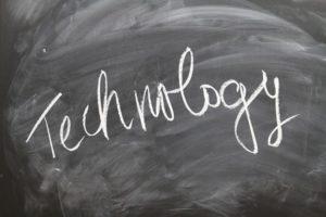 Tecnologia a scuola?