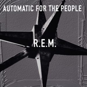 Automatic for the People dei R.E.M.